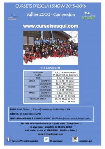Cartell_cursets_15-16 pdf